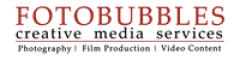 Anchoring Internship at Fotobubbles Tech Private Limited in Jaipur, Jamshedpur, Lucknow, Mumbai, Pune, Kolkata, Ahmedabad, Udaipur, Chennai, Visakhapatnam,  ...