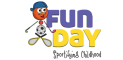 Embedded Systems Internship at Funday Sports in Pune