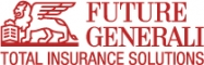 Human Resources (HR) Internship at Future Generali Life Insurance in Delhi