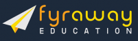Graphic Design Internship at Fyraway Education in