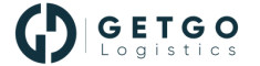 Human Resources (HR) Internship at Getgo Logistics Private Limited in Mumbai