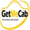 Content Writing Internship at GetMeCab in Delhi