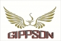 Marketing Internship at Gibson Industries in Jabalpur