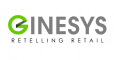 Business Analysis & ERP Implementation Internship at Ginni Systems Limited (Ginesys) in Kolkata