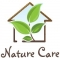 Business Development (Sales) Internship at GIRIRAJ NATURE CARE BAGS in Kolkata