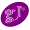 Content Writing Internship at GJ's Exclusif in Chennai