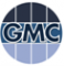 Business Research Internship at GM Corporate Solutions in Delhi
