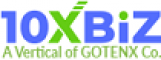 Software Development Internship at Go 10x Smarteking Solutions in Hyderabad