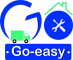 Mobile App Development Internship at Go-Easy in Bhopal