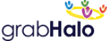 Content Writing & Social Media Marketing Internship at GrabHalo in Delhi