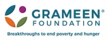 Market Research Internship at Grameen Foundation India in Nagpur