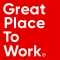 Customer Service Internship at Great Place To Work in Mumbai
