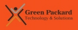 Android App Development Internship at Green Packard Technology & Solutions in Chandigarh, Mohali