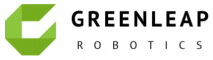 Mechanical Engineering Internship at Greenleap Robotics Private Limited in Delhi