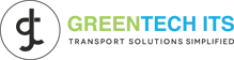 Software Development Internship at GreenTech ITS in Delhi