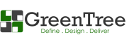 Energy Analytics Internship at GreenTree Building Energy Private Limited in Navi Mumbai