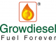 Social Work Internship at Growdiesel Climate Care Council in Delhi