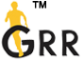 Operations Internship at GRR Salubrity & Events Private Limited in Gurgaon