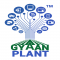 Business Development (Sales) Internship at Gyaan Plant in Secunderabad, Hyderabad