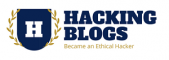Content Writing Internship at Hacking Blogs in