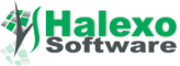 Human Resources (HR) Internship at Halexo Software in Dehradun