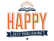 Book Writing Internship at Happy Self Publishing in