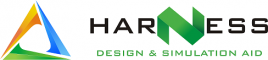CAD Design Internship at Harness Design And Simulation Aid in Bangalore