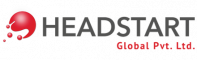 Marketing Internship at Headstart Global Private Limited in Chennai