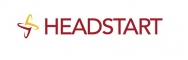 Graphic Design Internship at Headstart Network Foundation in
