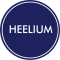 Business Development (Sales) Internship at Heelium Sports Private Limited in Pune