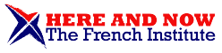 Artificial Intelligence (AI) Internship at HERE AND NOW - The French Institute in Chennai