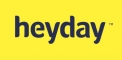 Digital Marketing Internship at Heyday in Kolkata
