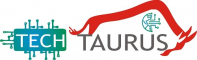 Digital Marketing Internship at Tech Taurus in Agra
