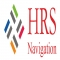 Biomedical Application Engineering Internship at HRS NAVIGATION (Happy Reliable Surgeries Private Limited) in Bangalore