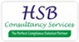 Law/ Legal Internship at HSB Consultancy Services in Mumbai