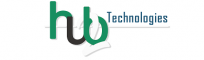 Web Development Internship at Hub2technologies in Jaipur