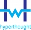 Graphic Design Internship at HyperThought Software Private Limited in Hyderabad, Bangalore