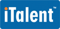 Mobile App Development Internship at iTalent India Management Consultants Private Limited in Pune