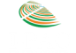 Campus Ambassador Internship at I-PAC in