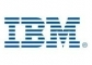 Chartered Accountancy (CA) - Project Trainee Internship at IBM in Bangalore