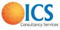 Human Resources (HR) Internship at ICS Consultancy Services in Bangalore
