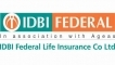 Business Development (Sales) Internship at IDBI Federal Life Insurance Company Limited in Delhi, Noida, Faridabad, Gurgaon, Ghaziabad