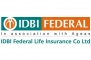 Human Resources (HR) Internship at IDBI Federal Life Insurance Company Limited in Jaipur