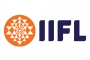 Finance And Marketing Internship at IIFL Securities Limited in Mumbai