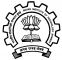 CAD Design Internship at IIT Bombay in Mumbai