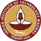 Software Development Internship at IIT Madras in Chennai