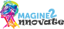Marketing Internship at IMAGINE TO INNOVATE in Visakhapatnam