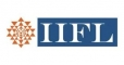 Marketing Internship at India Infoline Limited in