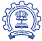 Electrical & Electronics Scientist Internship at Indian Institute Of Technology (IIT), Bombay in Mumbai