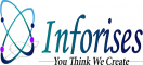 Web Development Internship at Inforises Technologies in Faridabad, Delhi, Noida, Gurgaon, Palwal